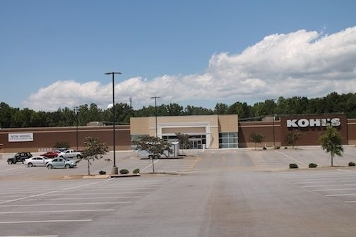 Photo 2 | Kohl'S Interviewing To Fill 100 Part-Time Positions During Job Fair | Greertoday