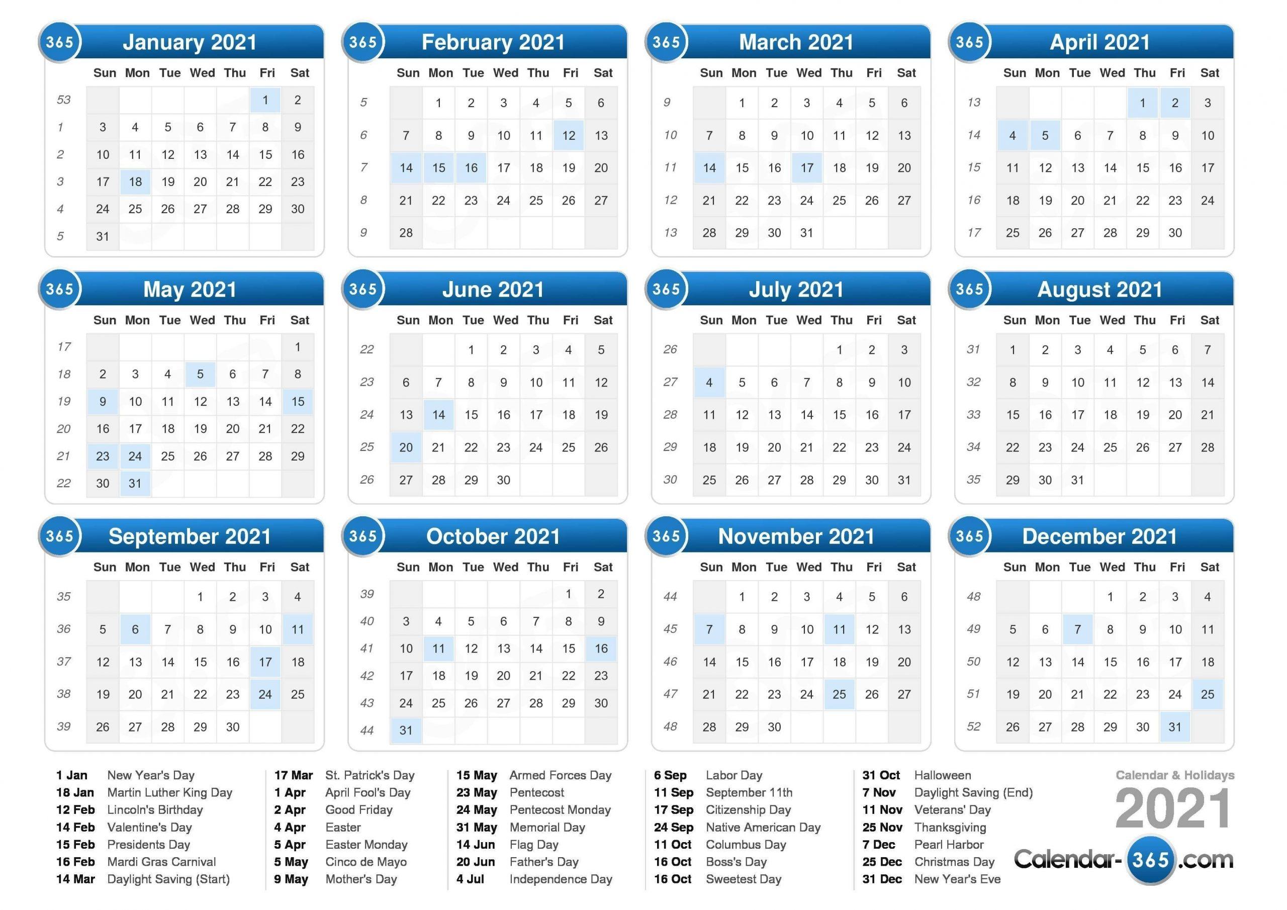 Pin By Free Printable Calendar On My Saves | Calendar Printables, Printable Calendar Template