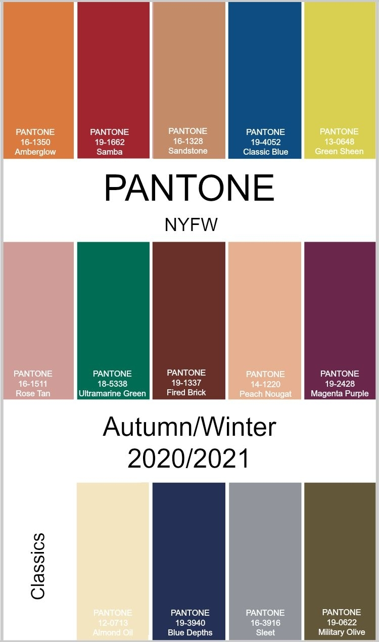 Pin On Trend 2021