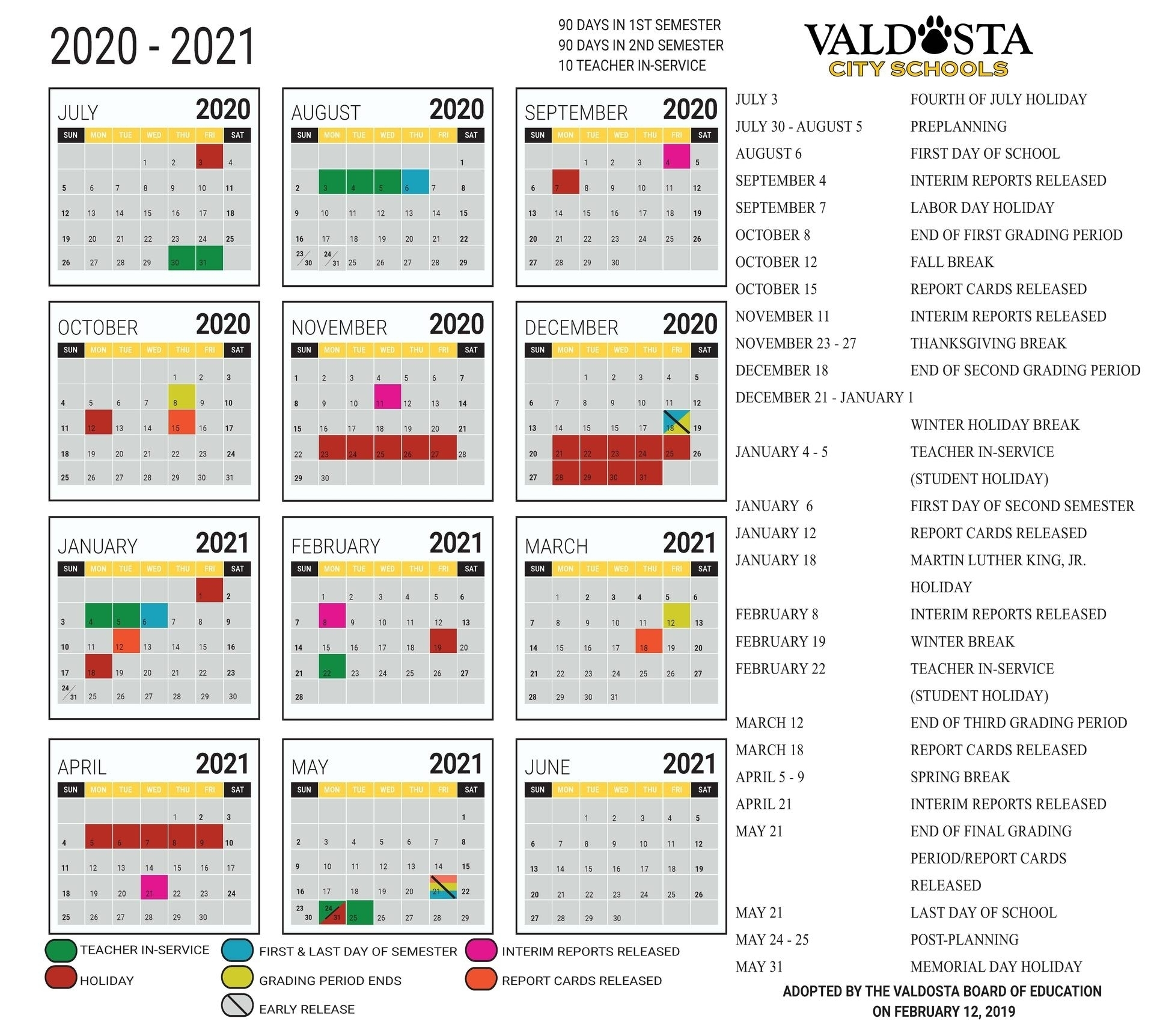 Printable Calendar 2021 With Federal Pay Day   Printable Calendar Template 2021