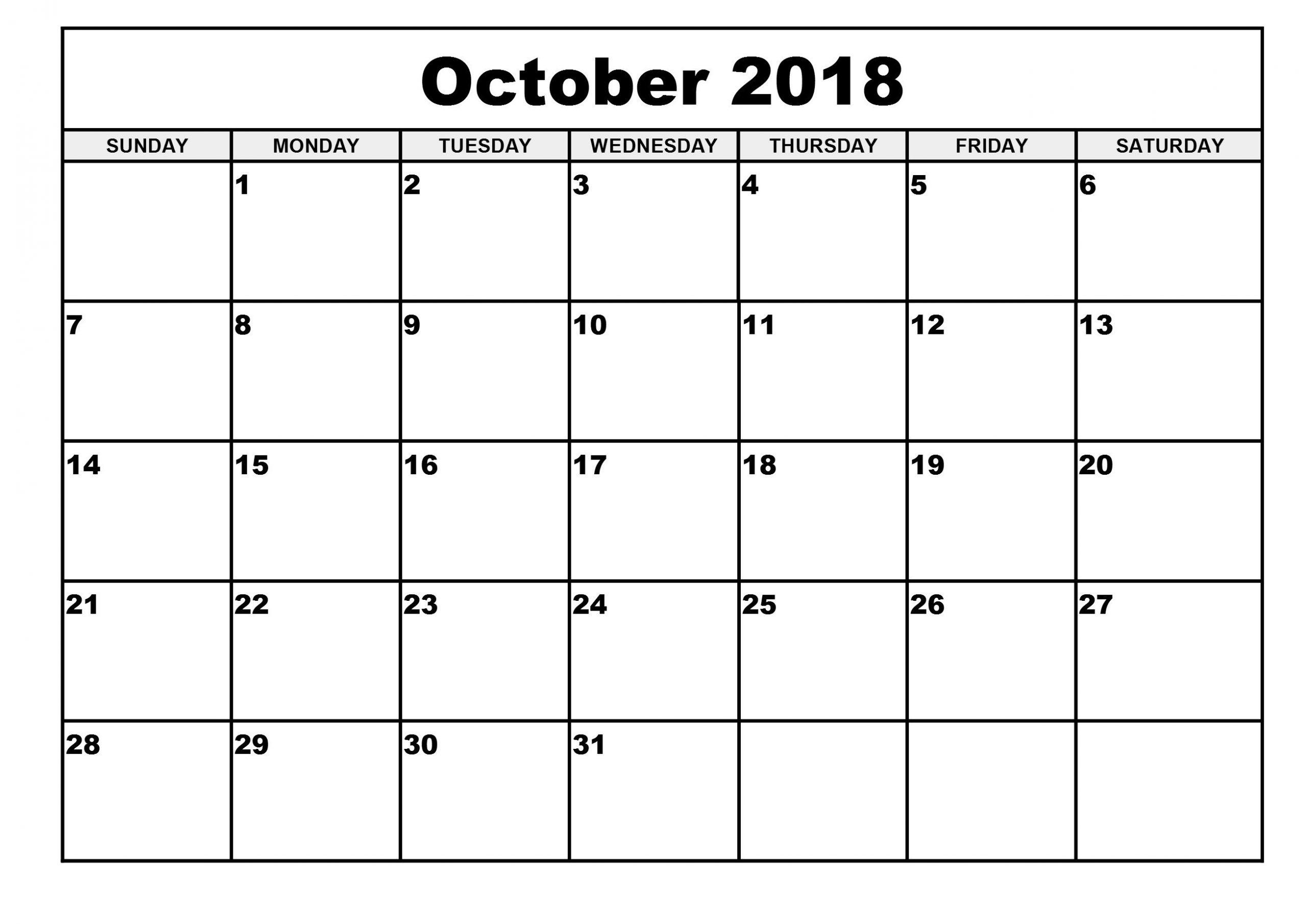 Printable Monthly Julian Date Calendar | Example Calendar Printable