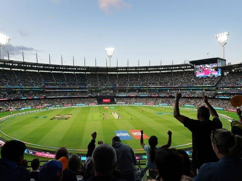 T20 World Cup Call May Not Come Until Aug | Redland City Bulletin | Cleveland, Qld