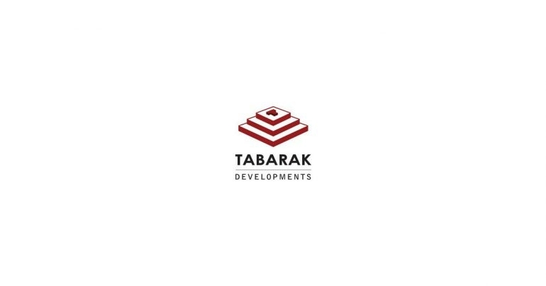 Tabarak To Support Health Sector Amid Covid-19 | Invest-Gate