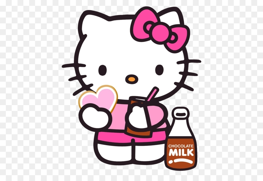 Template Kalender 2021 Hello Kitty Png