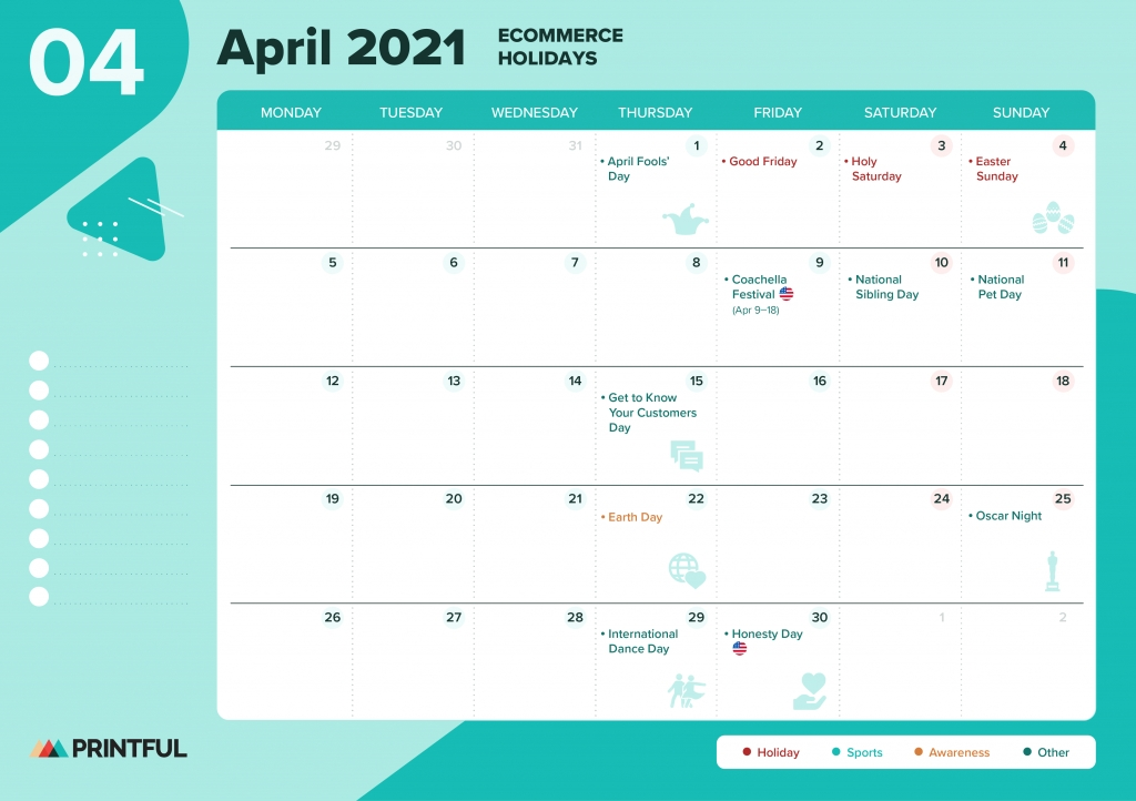 Time And Date Calendar 2021 : Yvl0Xl3Eiopa M : You Can Now Get Your Printable Calendars For 2020