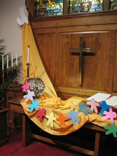 United Methodist Church Centerpoint Ny? (With Images) | Church Display