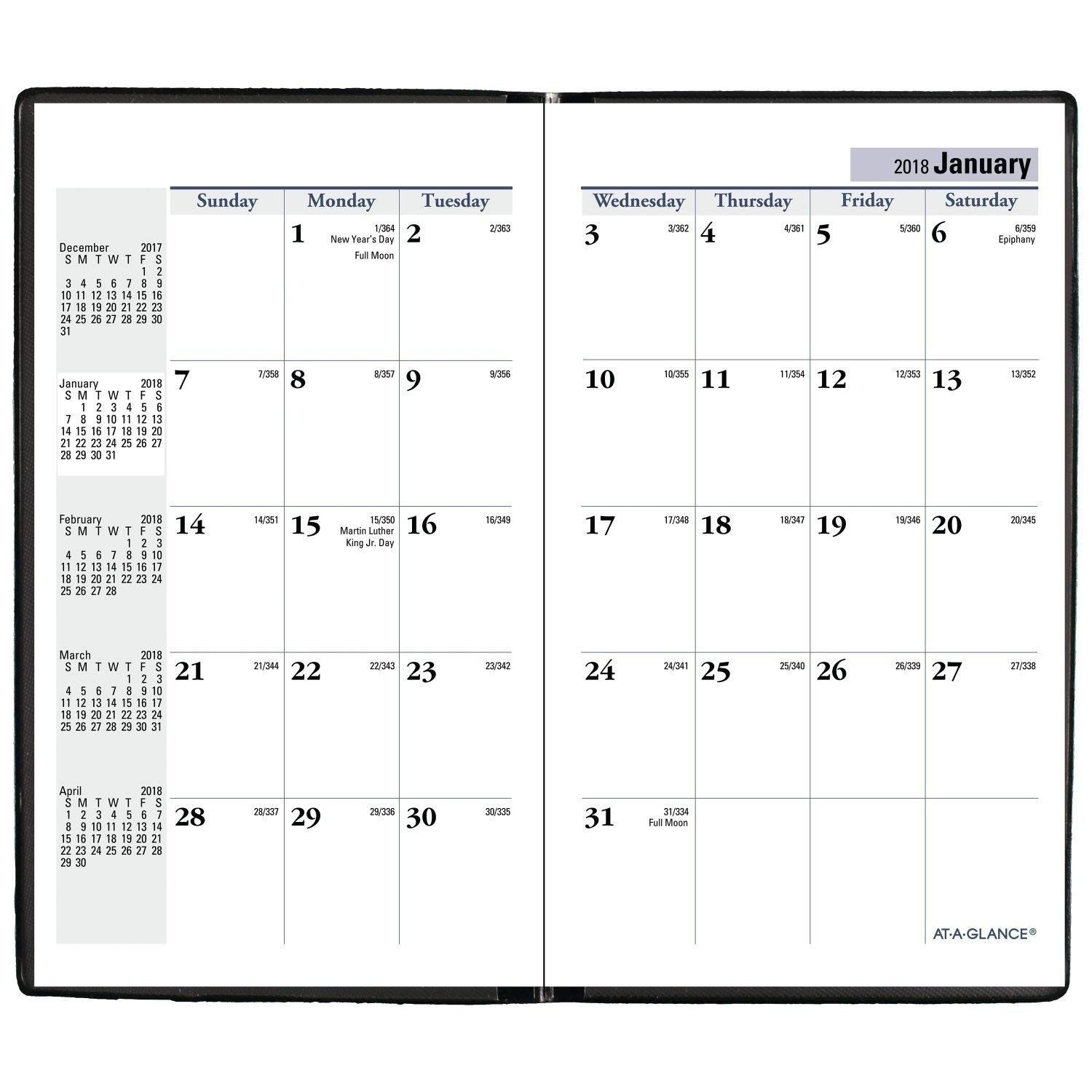 What Is Today'S Julian Date | Printable Calendar Template 2021