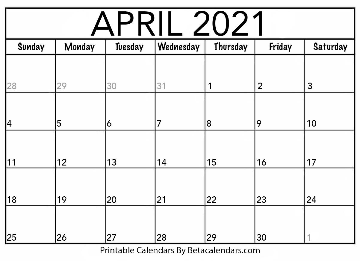 2021-2021 Medication 28 Day Expiration Date Calendar   Calendar Template 2021