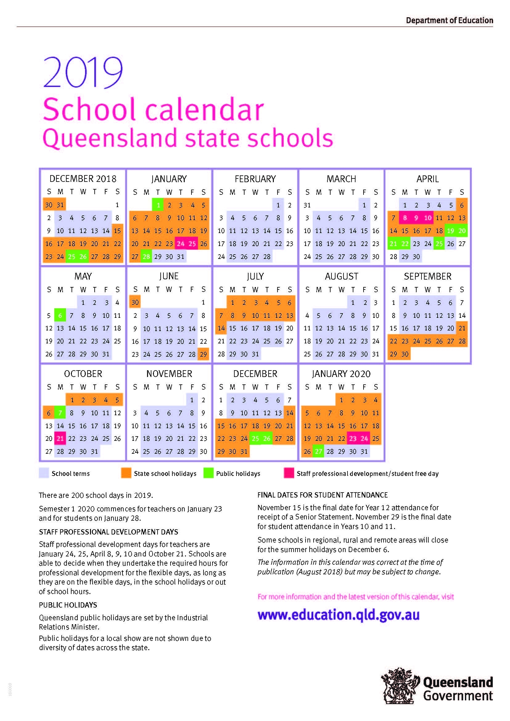 2021 Shift Calendar Free   Calendar Printables Free Blank