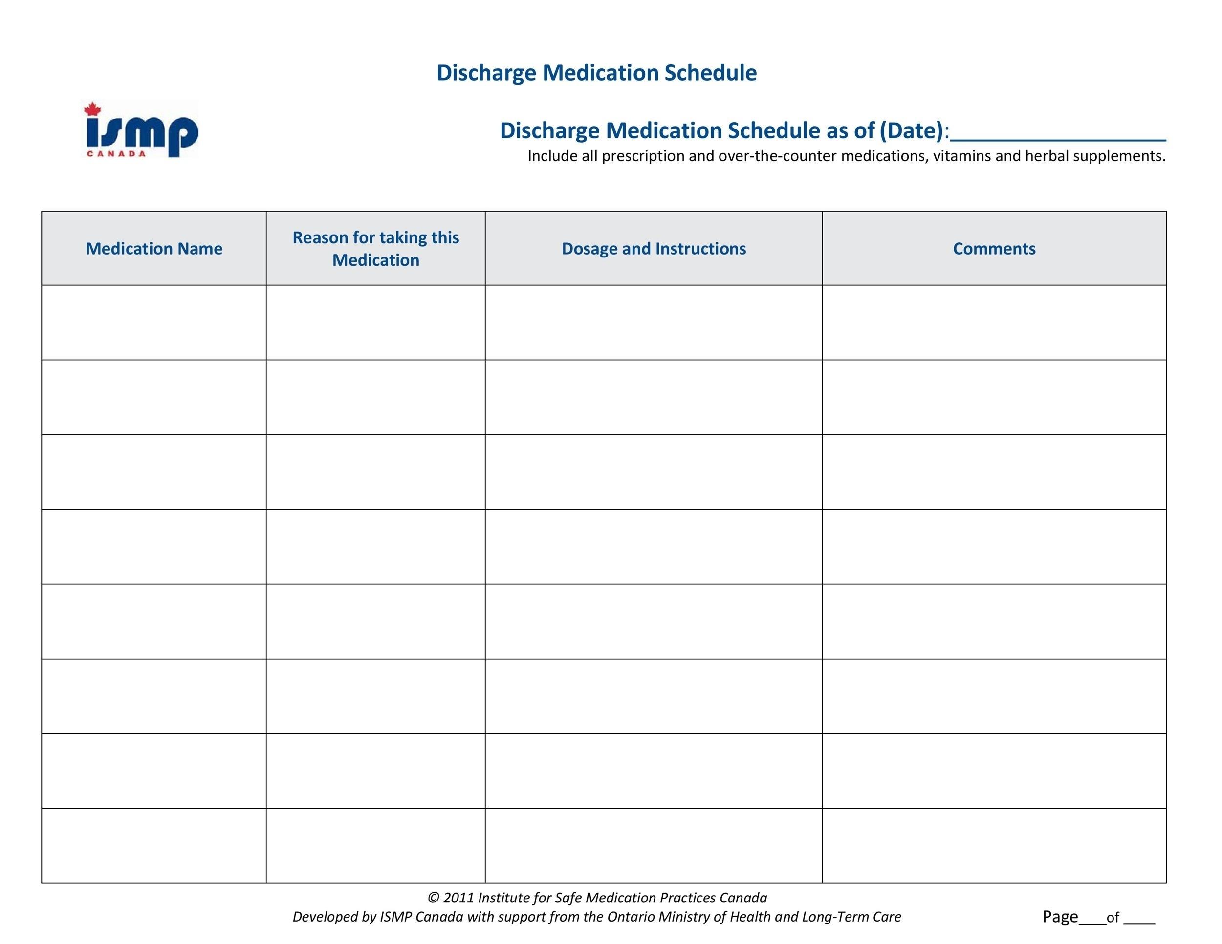 30 Day Lab Expiration Calendar   Printable Calendar Template 2021