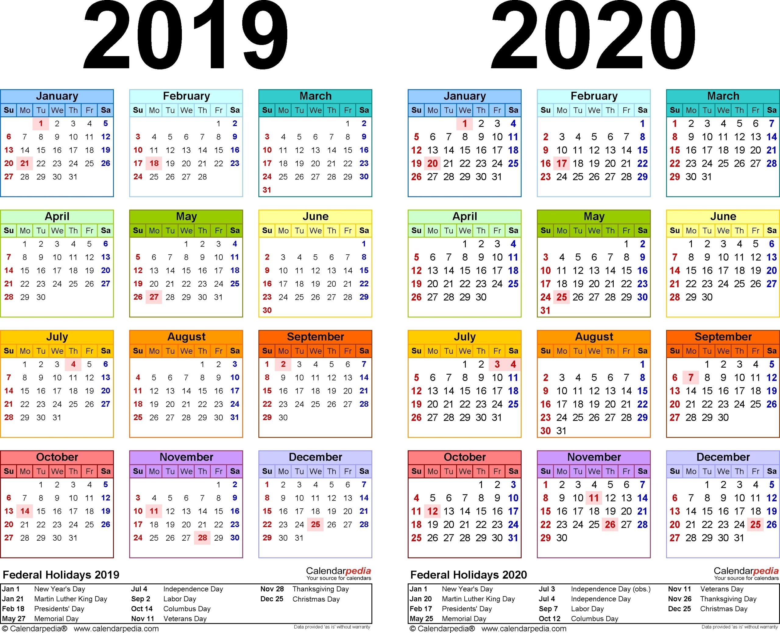 Depo Date Chart October   Example Calendar Printable