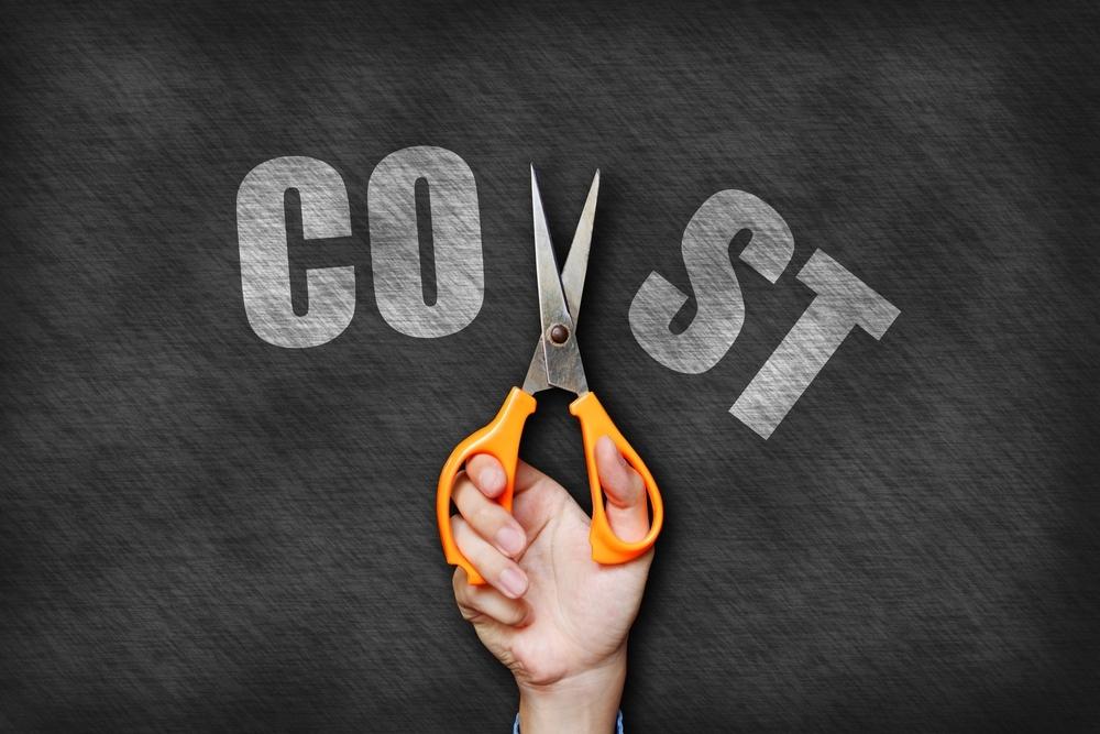 Factors Influencing Injection Molding Costs, Part 2 | Envirotech