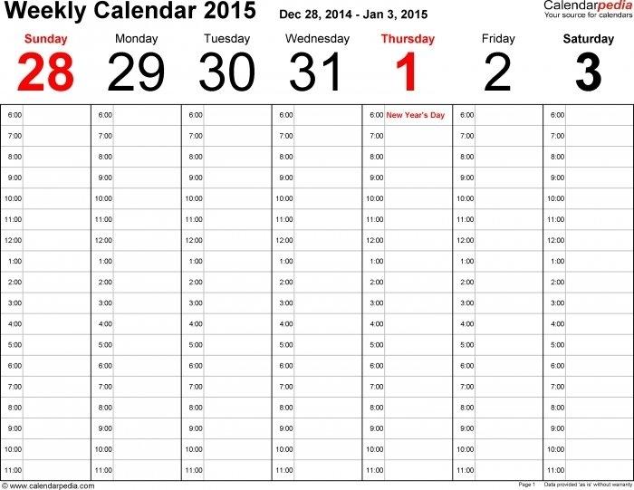 Multi-Dose Vial 90 Day Expiration Calendar :-Free Calendar Template